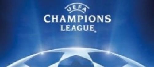 Info e diretta Champions Milan-Ajax 11/12/2013