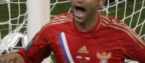 Mondiali Brasile 2014, gruppo H, Russia favorita.