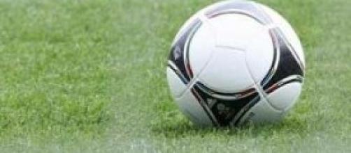 Probabili formazioni di Napoli-Udinese