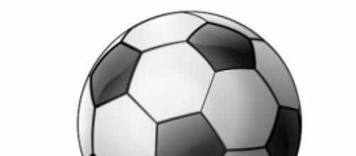 Pronostici del match Catanzaro-Barletta
