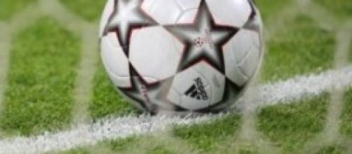 Si parte con Bologna-Juventus