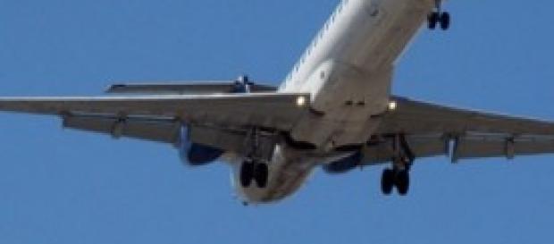 Biglietti Alitalia a tariffe promozionali.