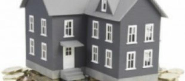 Calcolo imu 2013 e iuc prima e seconda casa ecco chi e quanto deve pagare - Calcolo tasse acquisto prima casa ...