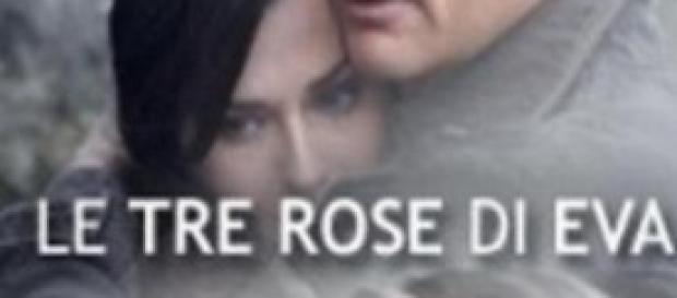 Le Tre Rose di Eva 2: trama dell'ultima puntata
