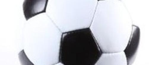 Analisi del girone G il più difficile dei Mondiali