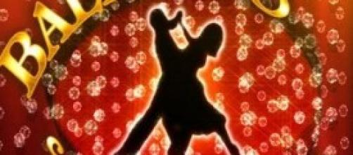 Ballando con len stelle 9 la finale