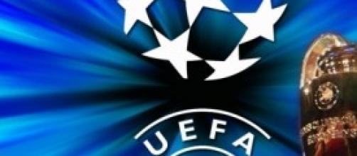 Champions League 2013/2014