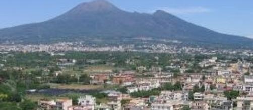 Il disastro di Pompei messo a nudo da Crozza