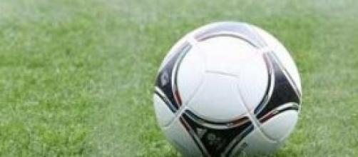 Info su Lanciano-Palermo di Serie B