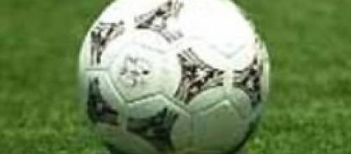 Napoli-Udinese: info sul match
