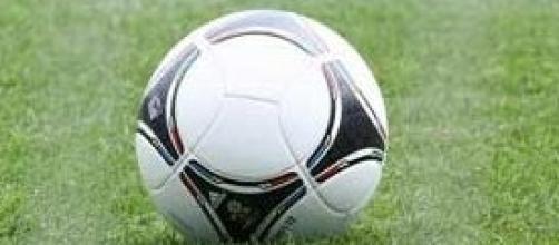 Notizie di calciomercato sull'Inter