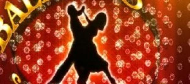 Ballando con le stelle- la finale