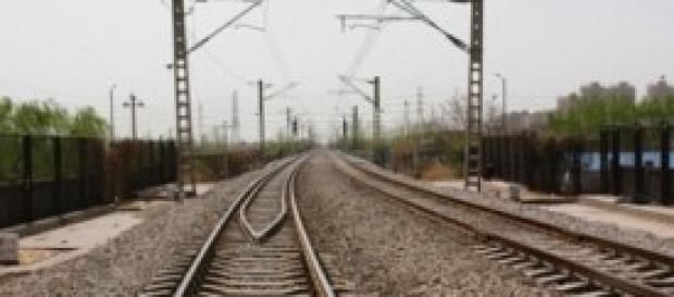 Friuli, sciopero treni, poi Trenord in Lombardia.