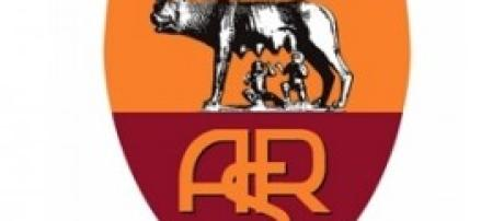 Calciomercato Roma: le ultime news