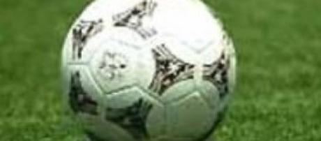 Fantacalcio: i voti della Gazzetta dello Sport