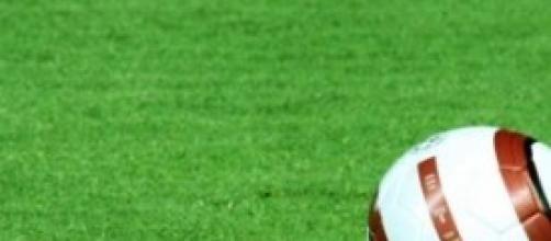 Anticipazioni voti Gazzetta dello Sport