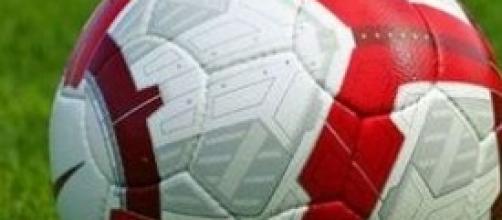 Calciomercato Inter, ultime notizie all'8 dicembre