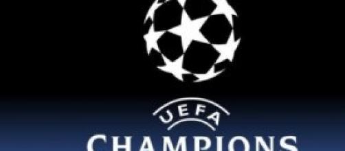 Champions League, Marsiglia-Borussia Dortmund
