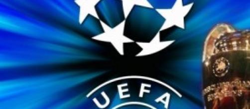 Champions League, pronostici gare gironi E ed F
