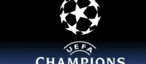 Champions League, Schalke 04-Basilea