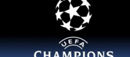 Champions League, Viktoria Plzen-CSKA Mosca