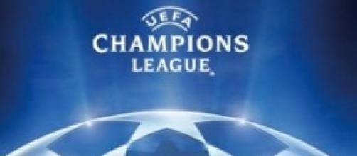 Champions, news Galatasaray-Juve 10 dicembre 2013