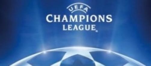 Info diretta Napoli-Arsenal Champions e altre news