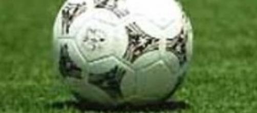 Inter-Parma: info utili per seguire il match