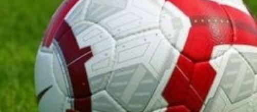 Inter-Parma, tutte le info sul match