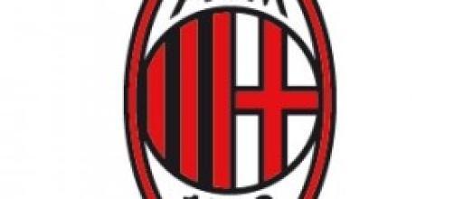 News di calciomercato sul Milan