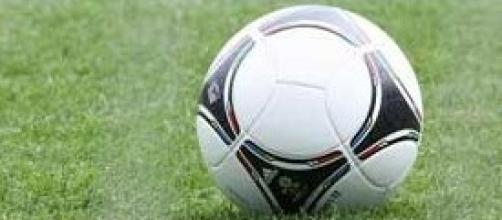 News sul calciomercato del Milan