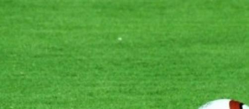 News sul calciomercato dell'Inter