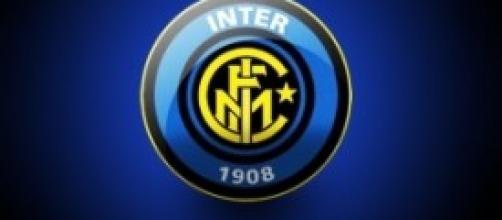 Pagelle, voti e assist di Inter-Parma