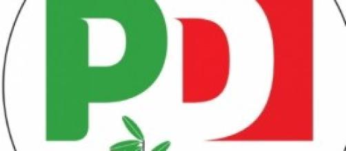 Primarie Pd: i risultati premiano Renzi