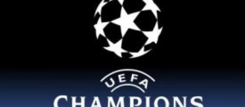 Pronostico Bayern Monaco-Manchester City