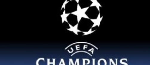 Pronostico Galatasaray-Juventus