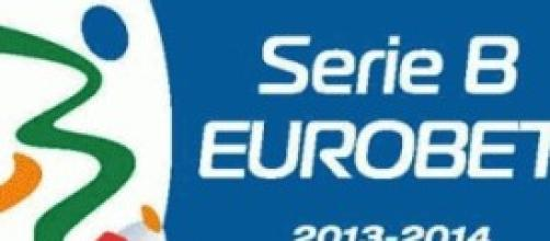 Pronostico Serie B, Spezia-Avellino