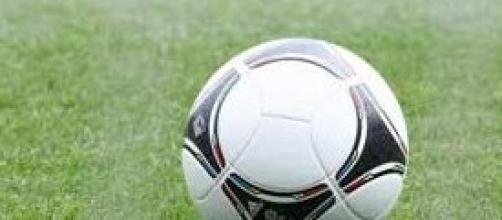 Risultati, marcatori e classifica Serie A