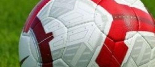 Risultati Serie B del 7 dicembre