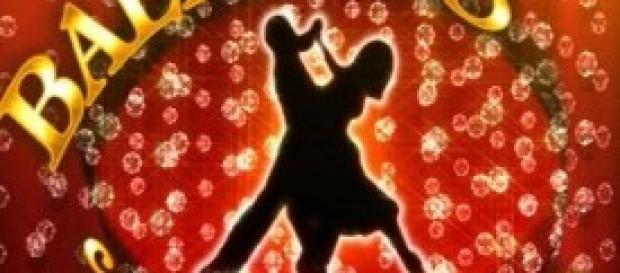 Ballando con le stelle 9: la finale
