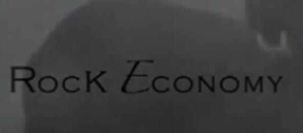 Rock Economy; anticipazioni