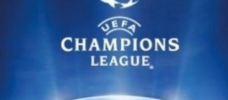 Champions League: gli impegni delle italiane