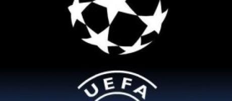 Champions League, i pronostici dell'ultimo turno