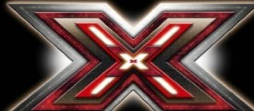 Anticipazioni finale X Factor