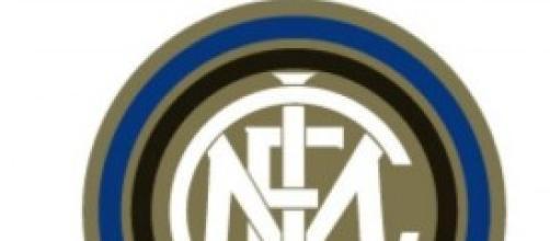 Calciomercato Inter, Osvaldo primo obiettivo