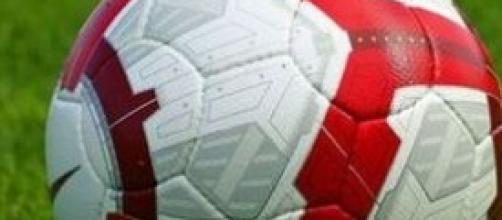 Calciomercato Milan, ultime su El Shaarawy