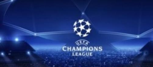 Champions League: 10 dicembre 2013