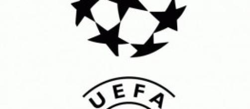 Champions League, pronostici 11 dicembre 2013