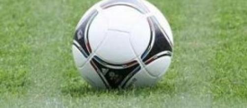 Info su Napoli-Arsenal di mercoledì