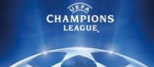 Pronostici Champions 11/12/2013 e italiane in tv